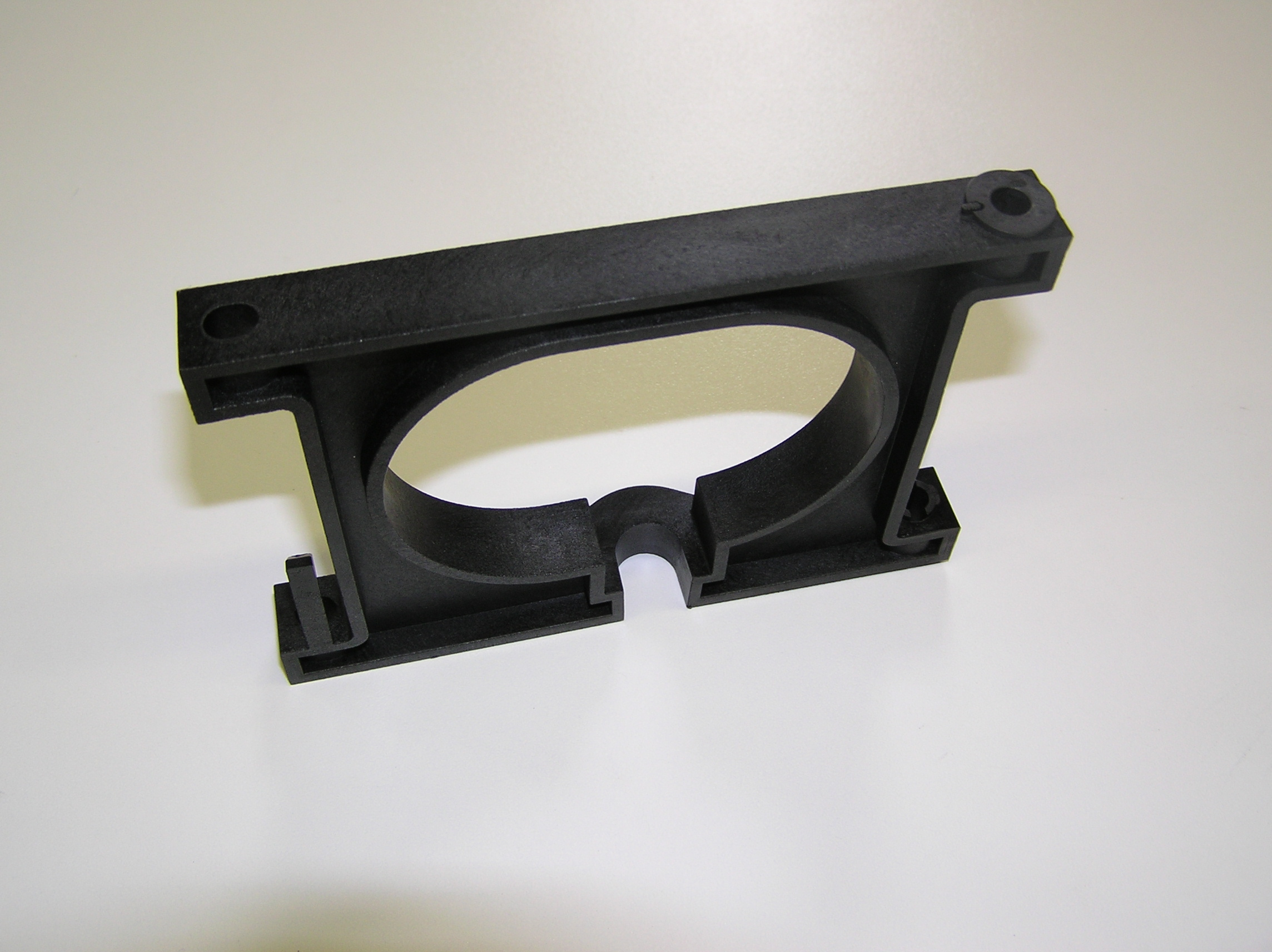 Airless Paint Pump Parts and Airless Paint Accessories